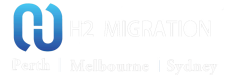 H2 Migration Group
