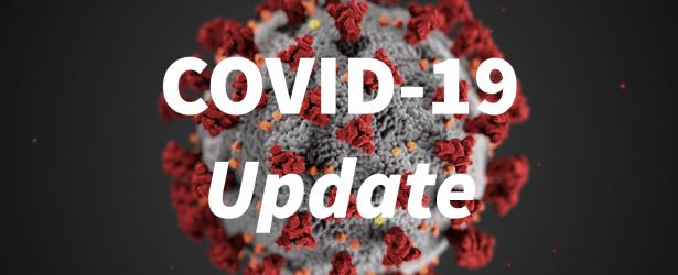 covid_update_0